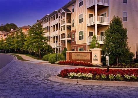 creeks edge  stony point apartments rentals richmond