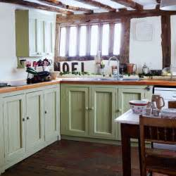 Small Country Kitchen Design Ideas by Small Country Cottage Kitchens Memes