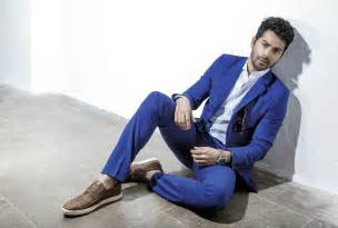 Varun Dhawan - Our Sweet Valentine - YouTube