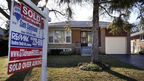 7 houses that sold for 100 000 asking in toronto