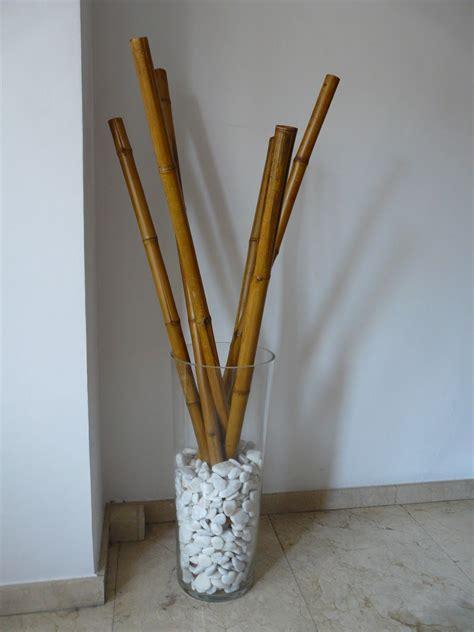 como decorar jarrones con piedras jarrones con piedras buscar con google decore