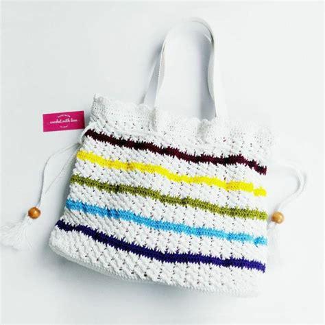 Bag Clutch Rajut 173 best crochet bag images on baby