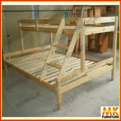 double deck bed simple double deck bed designs