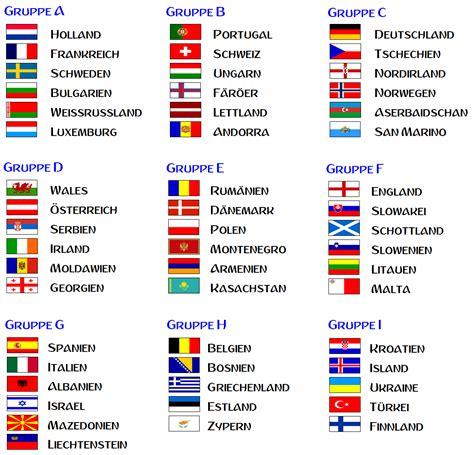 wm tabelle wm qualifikation europa spielpaarungen tabelle und