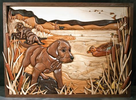 what is intarsia woodworking 1000 images about intarsia on intarsia wood