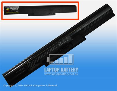 Adaptor Switching 19v 342a T1310 laptop battery cheap laptop battery australia and new zealand