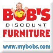 Free Furniture Pittsburgh by Free Furniture Programs Pittsburgh Pa