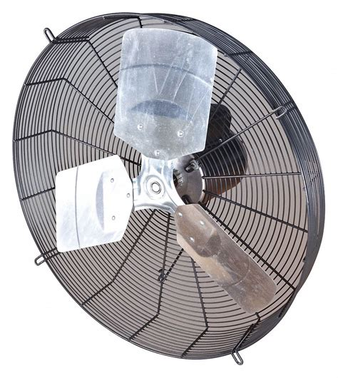 dayton exhaust fans website dayton exhaust fan 24 in 115v 4564 cfm 1hkl8 1hkl8
