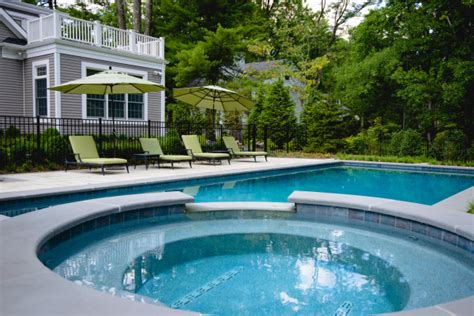 best backyard pool triyae com best backyard pools ever various design