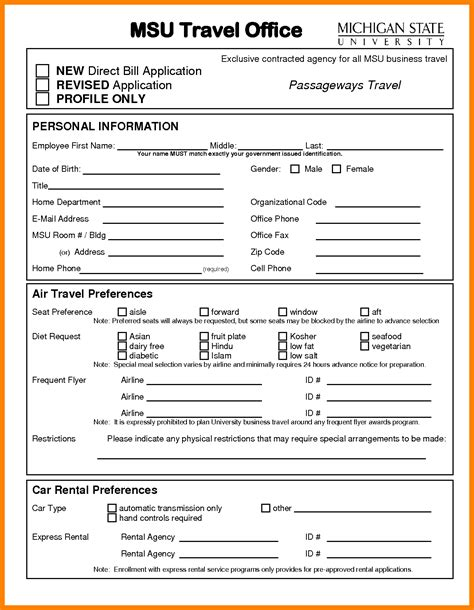 invoice and receipt template for therapists 7 car travels bill format sle travel bill