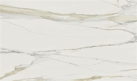 calacatta gold polished european granite marble group