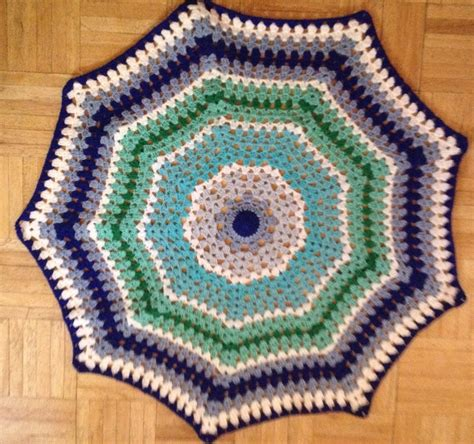17 migliori immagini su crochet ripples waves su 17 migliori immagini su crochet su pinterest motivo