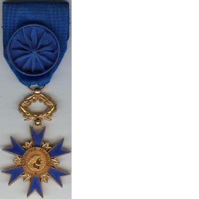 Lettre De Recommandation Ordre National Du Mérite 201 Lisabeth Verry Prom 1978 Promue Au Grade D Officier De L Ordre National Du M 233 Rite 201 Cole