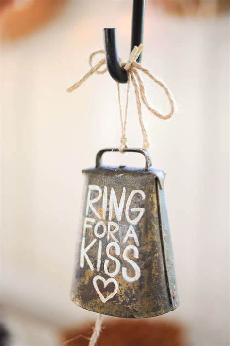 wedding bells ring 30 inspirational rustic barn wedding ideas tulle