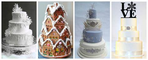 winter wedding decorations uk 10 beautiful ideas for a winter wedding paula veverka