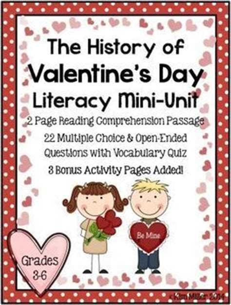 history of valentines days 56 best classroom s day images on