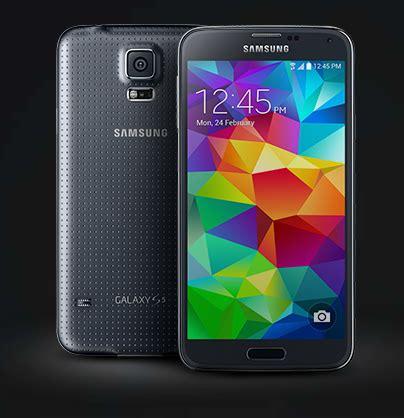 Samsung Galaxy S4 Vs Samsung Galaxy S5 Comparison Samsung Galaxy V Specs Ph