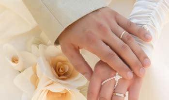 will i incur my spouse s loan debt upon marriage loans org