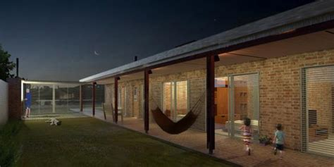 cuanto puede costar hacer una casa 191 cu 225 nto cuesta construir una casa con steel framing