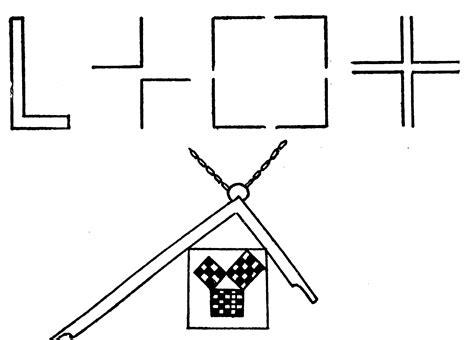 7 formas de insertar s 237 mbolos en las redes sociales simbolo con la b lafrancmasoner 237 a