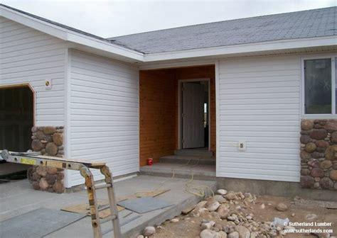 Sutherlands Garage Kits by Sutherlands Garage Packages Prices 2015 Home Design Ideas