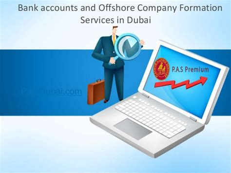 dubai offshore bank account bank accounts and offshore company