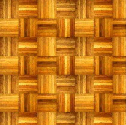 piso de parquet parquet e taco de madeira meu espa 231 o meu estilo