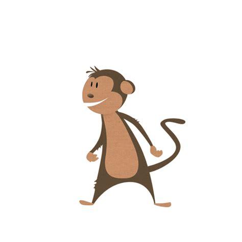 Home Design For 2017 Monkey Hop Geoffrey Beatty Animator Amp Designer