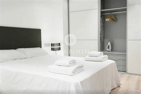furnished 2 bedroom apartment furnished 2 bedroom apartment for rent with wifi in the