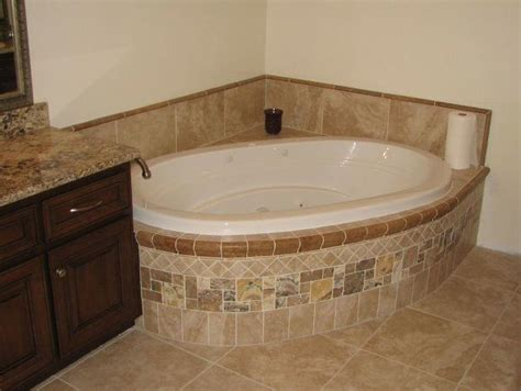 how to build a tile bathtub bathtub tiling bathtub install and dressing up fresh