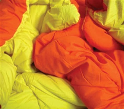 orange twin bedding switch college bedding color every week orange yellow reversible college comforter