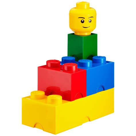container store lego table lego organization simply organized