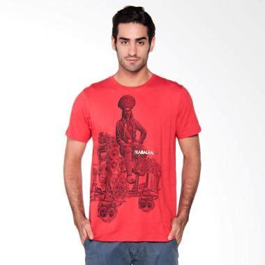 Kaos T Shirt Pria Jvsv Isl 951 jual coconut island heritage kaos pria molten lava fmht250r1 harga