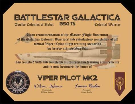 printable starfleet academy diploma certificate explore certificate on deviantart