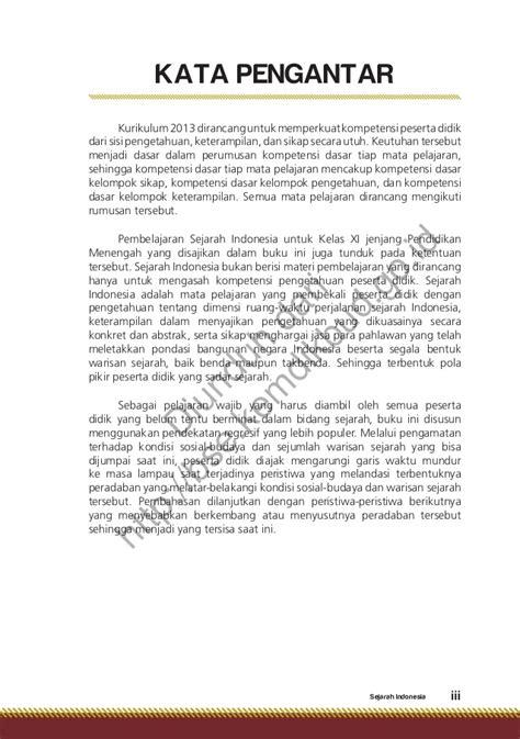 Pengantar Sejarah Kebudayaan Indonesia Jilid 3 Soekmono sejarah indonesia buku guru