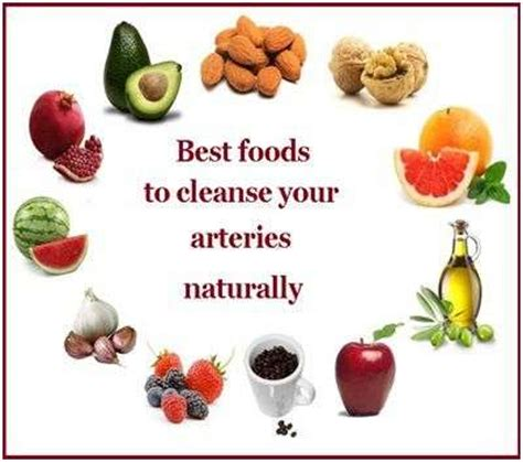 Best Detox To Lower Cholesterol by The Best Way To Lower Your Cholesterol Best