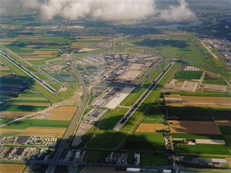 amsterdam schiphol ams amsterdam schiphol international airport