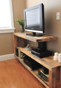creative tv stands 50 creative diy tv stand ideas for your room interior