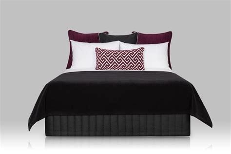 Black Master Purple Apolo Black 142 best bedroom images on bedroom ideas