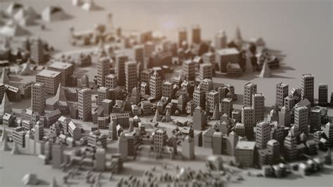 How To Make A Paper City - paper city an story citi io