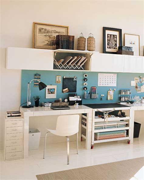 8 home office organizing tips bright bold and beautiful blog