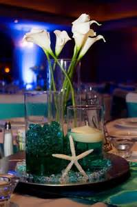 theme wedding table decorations top 31 theme wedding centerpieces ideas table