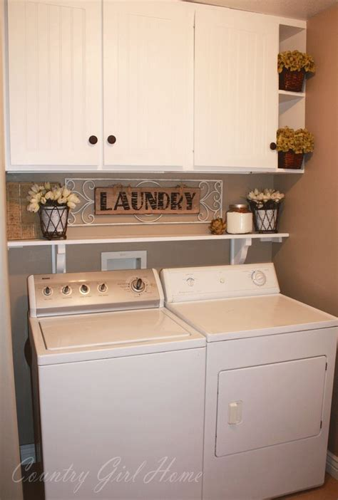 Storage For Small Laundry Room 25 Best Ideas About Laundry Room Storage On Pinterest Laundry Storage Utility Room Ideas And