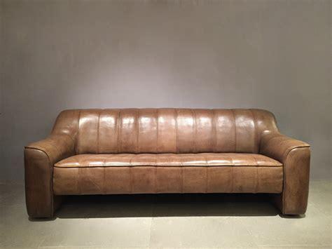 desede sofa de sede sofa ds 102 de sede sofa milia thesofa