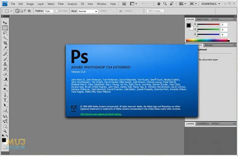 tutorial photoshop pdf download tt for adobe photoshop cs4 advanced tutorials pdf download