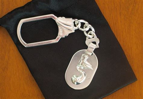 Lucky Bag Ring the lucky bag