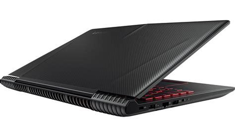 Laptop Lenovo Legion Y520 lenovo legion y520 modem play