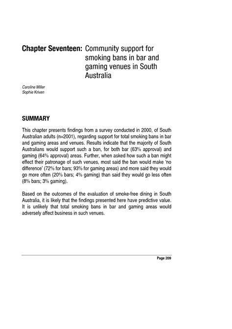 job application letter examples australia