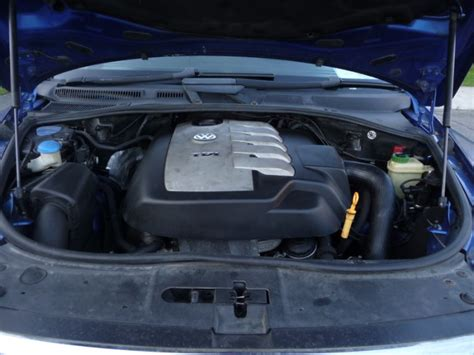 auto air conditioning repair 2011 volkswagen touareg electronic toll collection 2004 volkswagen touareg for sale in stamullen meath from bee2000