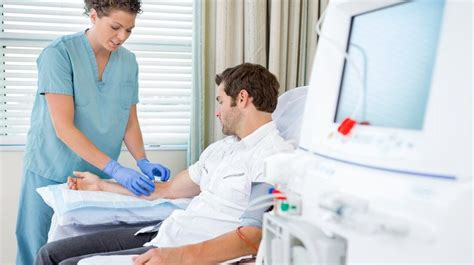 dialysis technician career guide salary school and